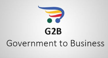 G2B - Government to Business