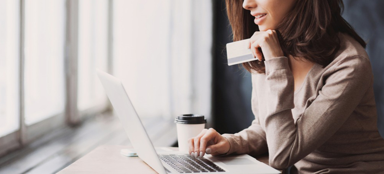 Çevrimiçi mağazayı hızla tanıtmak için